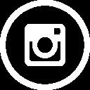 Mintys on Instagram